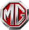 Used MG for sale in Wigan